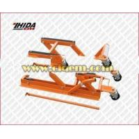 Wholesale ATV Parts 1500 lbs atv lift from china suppliers