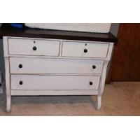 Wholesale Furniture Series small wood drawer cabinet storage,wood drawer from china suppliers