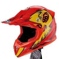 Buy cheap Cross Helmets Series YM-211 from Wholesalers