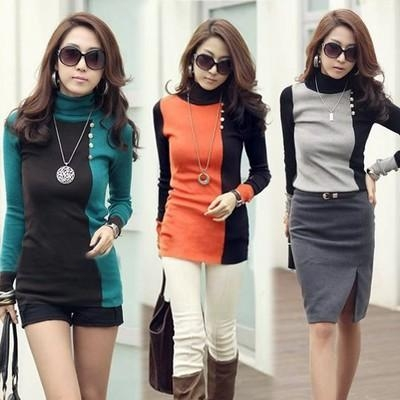 Quality Women Sweaters for sale