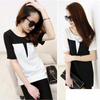 Wholesale Summer Tops from china suppliers