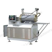 Wholesale WSS-30L Series Horizontal Sand Mill from china suppliers