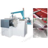 Wholesale High viscosity superfinie versatile bead mill from china suppliers