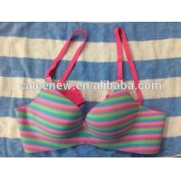 Wholesale 2015 brand comfortable beautiful triumph smooth seamless sexy bra from china suppliers