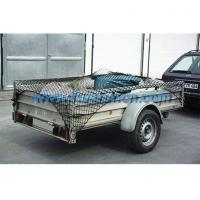 Buy cheap HR8033-Trailer Safety Net from Wholesalers