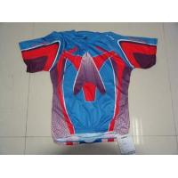 Buy cheap CYCLING WEARS cycling jersey from Wholesalers