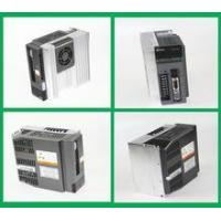 Ac Motor Speed Control Quality Ac Motor Speed Control