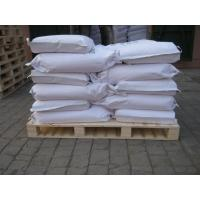 Wholesale Flame Retardent 1,2,5,6,9,10-Hexabromocyclododecane(HBCD) from china suppliers