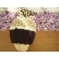 Wholesale Ungrouped girl cute knit hat from china suppliers
