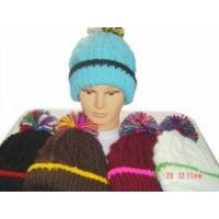 Wholesale Ungrouped hat from china suppliers