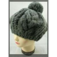 Wholesale Ungrouped knitting patterns hats from china suppliers