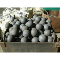 Wholesale Hot Rolled Steel Balls from china suppliers
