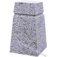 Buy cheap Building Stones LX-109 from Wholesalers