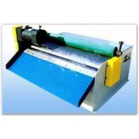 Wholesale CFP type magnetic separator (Rubber roller type Ⅰ) from china suppliers