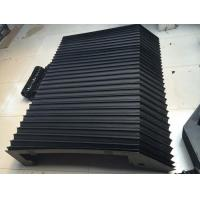 Wholesale machine bellow cover from china suppliers