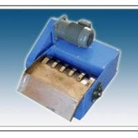 Wholesale CFP type magnetic separator (Comb-teeth type from china suppliers
