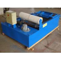 Wholesale ZGA type paper tape filter from china suppliers