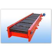 Wholesale ZDP-A(B) type plane vibrating debris removal unit from china suppliers