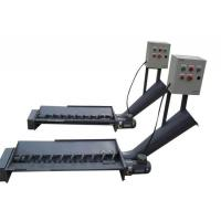 Wholesale chip conveyor from china suppliers
