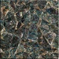 Wholesale Mexican Abalone shell Mosaic Tile with Crack Pattern from china suppliers