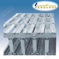 Wholesale Mass Transfer Equipment CJ Series Tray—CJSTⅡ from china suppliers