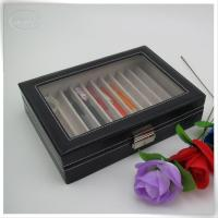 Wholesale Office Room Accessories WL22058 from china suppliers