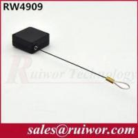 Wholesale RW4909 Lanyand for Pull Box | With Pause Function from china suppliers