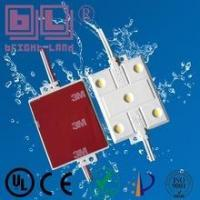 Buy cheap Standard Samsung 5630 LED Module from wholesalers