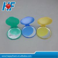 Wholesale Plastic Supplies 2015 compact mirror from china suppliers