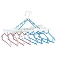 Auto Mould plastic clothe hanger mould-202