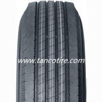 Wholesale High quality New radial truck and bus tires for all positions from china suppliers