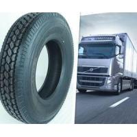 Wholesale Radial Tubeless TBR Tires, Especially for American Market, with DOT EMARK Certificates, 29 from china suppliers