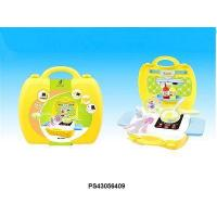 Wholesale GIRL TOYS from china suppliers