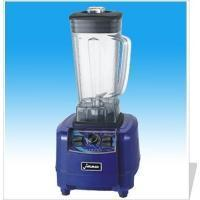 Wholesale Blender high power smoothies blender from china suppliers