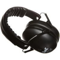 Buy cheap Specials Baby Banz Ear Muffs from Wholesalers