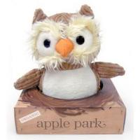 Wholesale Specials Apple Park Little Who - The Owl from china suppliers