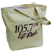 Wholesale Bags Series EF-B3711-21cotton shopping bags from china suppliers