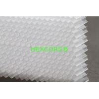 Wholesale PVC Honeycomb Core Material from china suppliers