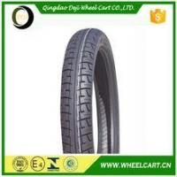 Wholesale New Products Motorcycle Tire Tyre 3.25 16 Manufacturer from china suppliers