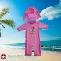 Buy cheap Baby Sunsafe Baby Sunsafe from Wholesalers