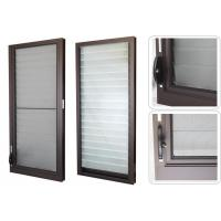 Wholesale Euro.Awning Window from china suppliers