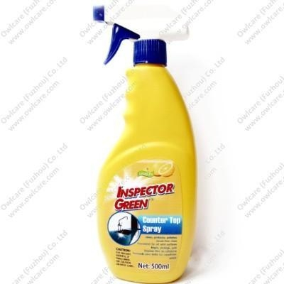 Eco friendly kitchen cleaner of item 44170910 for Eco friendly kitchen products