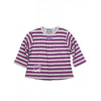 Buy cheap Knitwears Baby's T-Shirt from Wholesalers