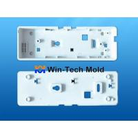 Wholesale Plastic Molded Part (44) from china suppliers