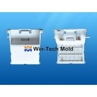 Wholesale Plastic Molded Part (43) from china suppliers