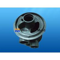 Wholesale Plastic Molded Part (35) from china suppliers
