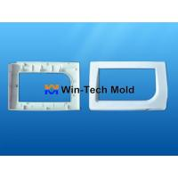 Wholesale Plastic Molded Part (42) from china suppliers