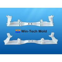 Wholesale Plastic Molded Part (45) from china suppliers