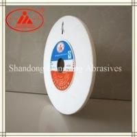 Wholesale Abrasive Wheels for Sharpening Carbide Tools from china suppliers