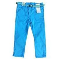 Wholesale wholesale kids clothes new style boys cool short pants from china suppliers